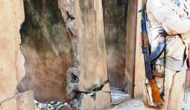 Estudio del CSCN UAI sobre terroristas impacta en medios internacionales