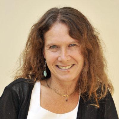 Ana Rosenbluth