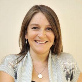 Claudia Cruzat