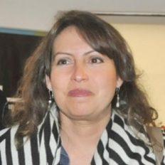 Eva Dauelsberg