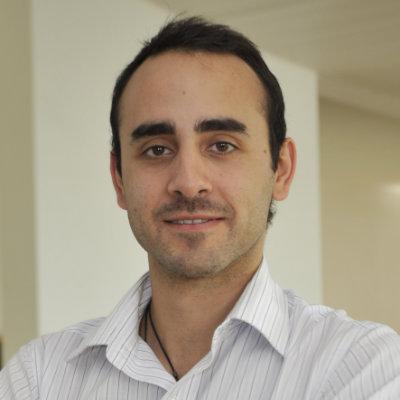 Felipe Landaeta