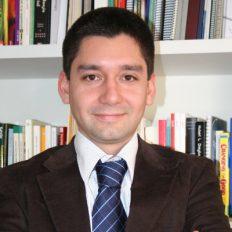 Gonzalo Muñoz