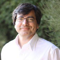 Jaime Hernández