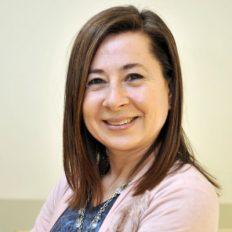 María Luisa Ugarte