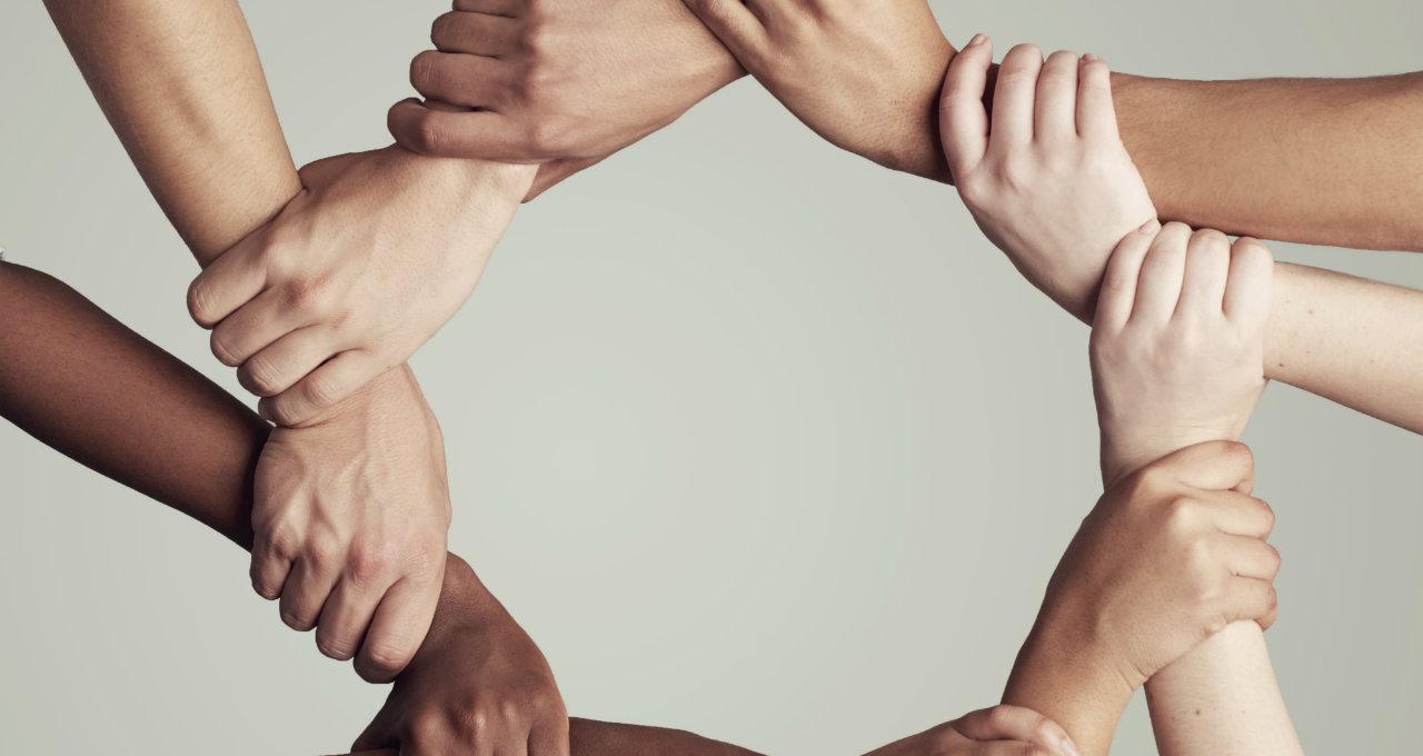 Magíster en Mindfulness Relacional y Compasión