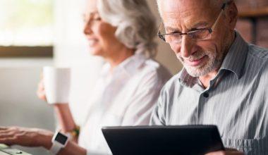 Superancianos: La nueva tendencia en adultos mayores