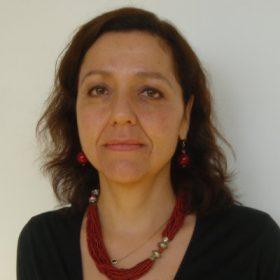 Ruth Weinstein