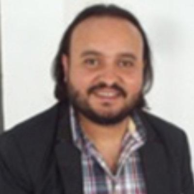 Yerko Molina