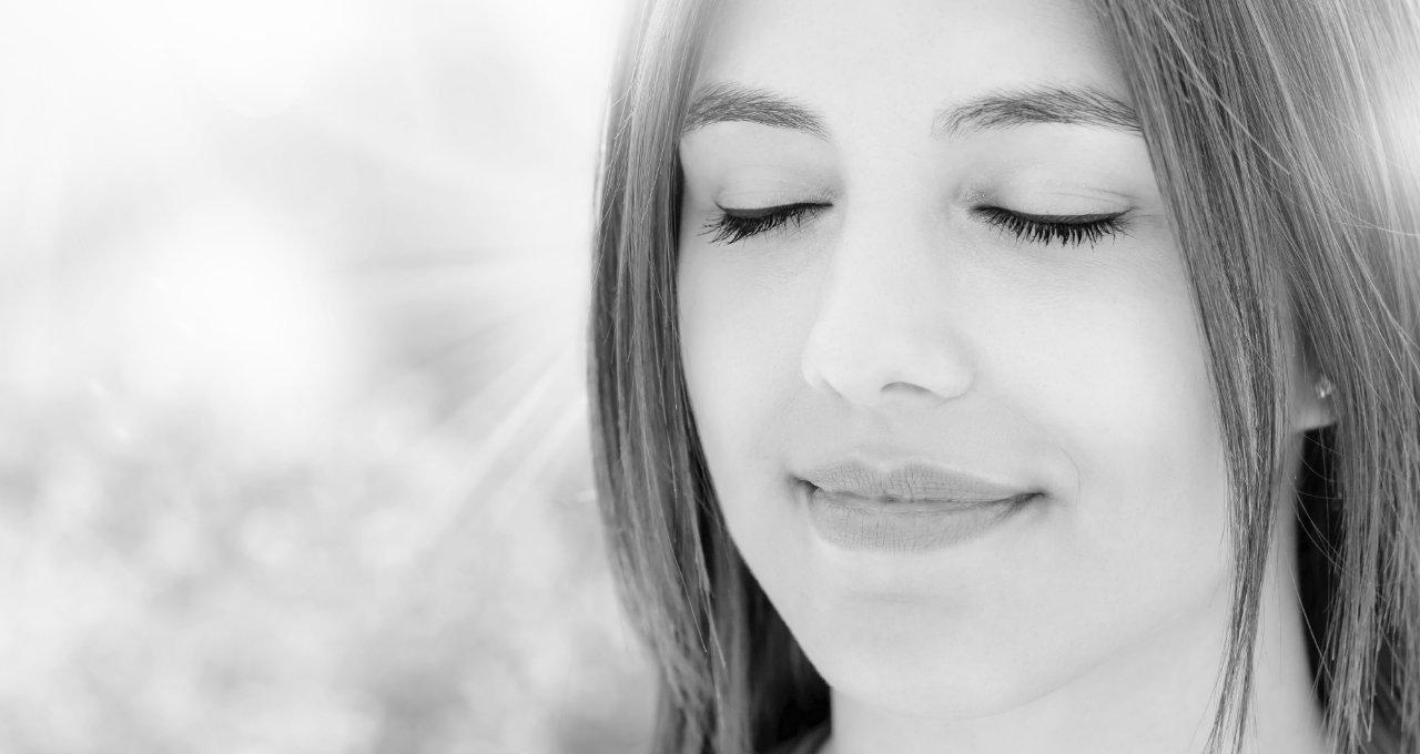 Mindfulness: Manejo de Estrés
