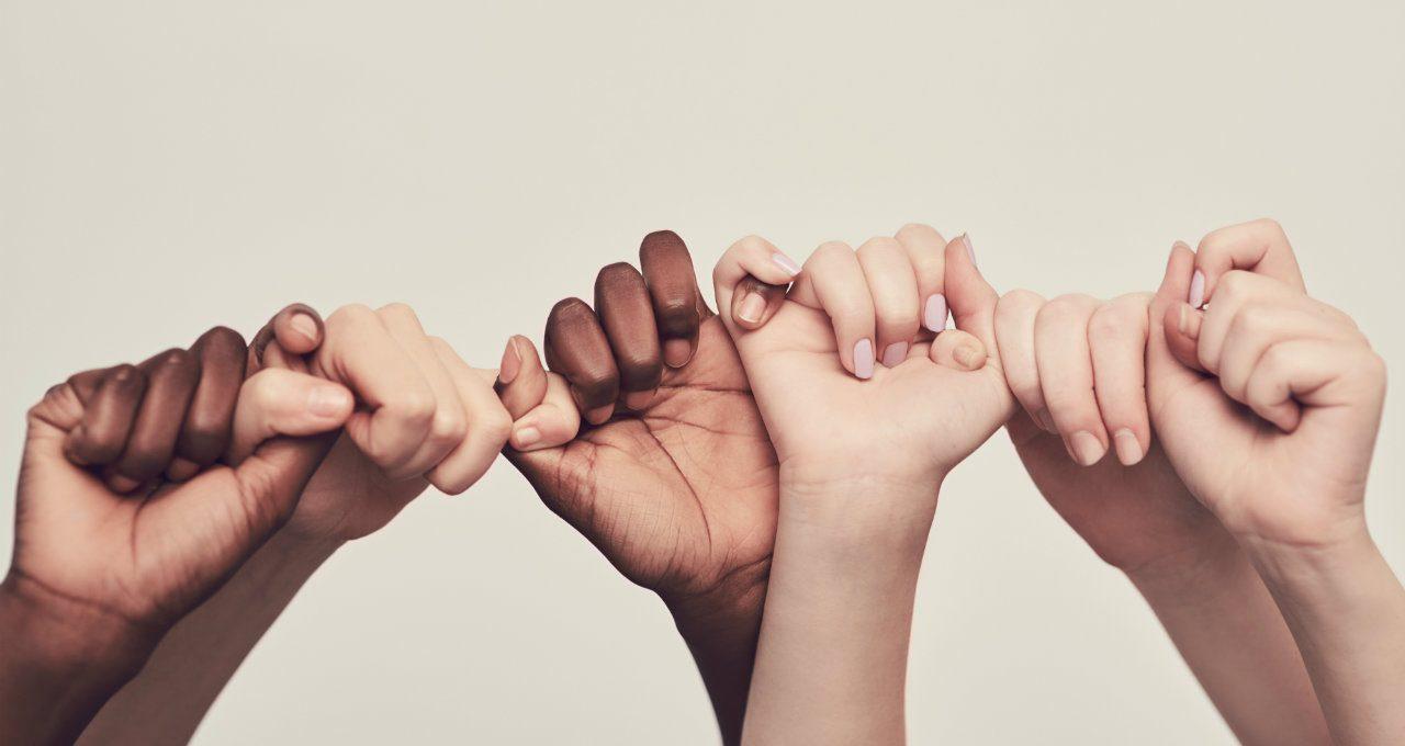 Diversidad e Inclusión: Apreciando distintas realidades