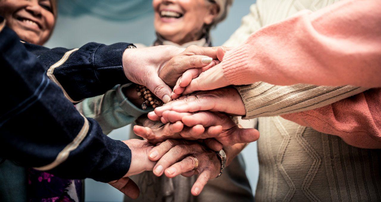 Taller de Estimulación Cognitiva en Adultos Mayores - Para profesionales