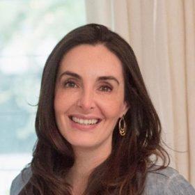 María José Escaffi