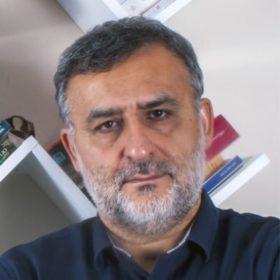Juan Flores - Director Académico