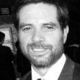 Camilo Herrera Barros