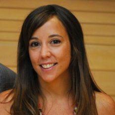 María Josefina Esposito