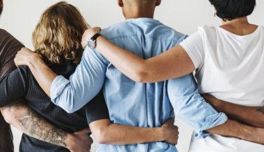 Relacionamiento Comunitario: Gestión del vínculo empresa y territorio en que se inserta