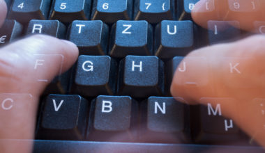 Claves para entender y prevenir el cyberbullying