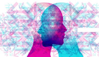 Fondecyt Regular para Psicología