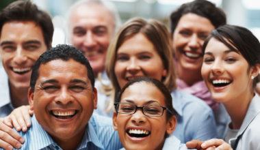 Felicidad Laboral en Chile: ¿Qué rol cumplen los jefes?