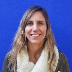 Delfina Terrado