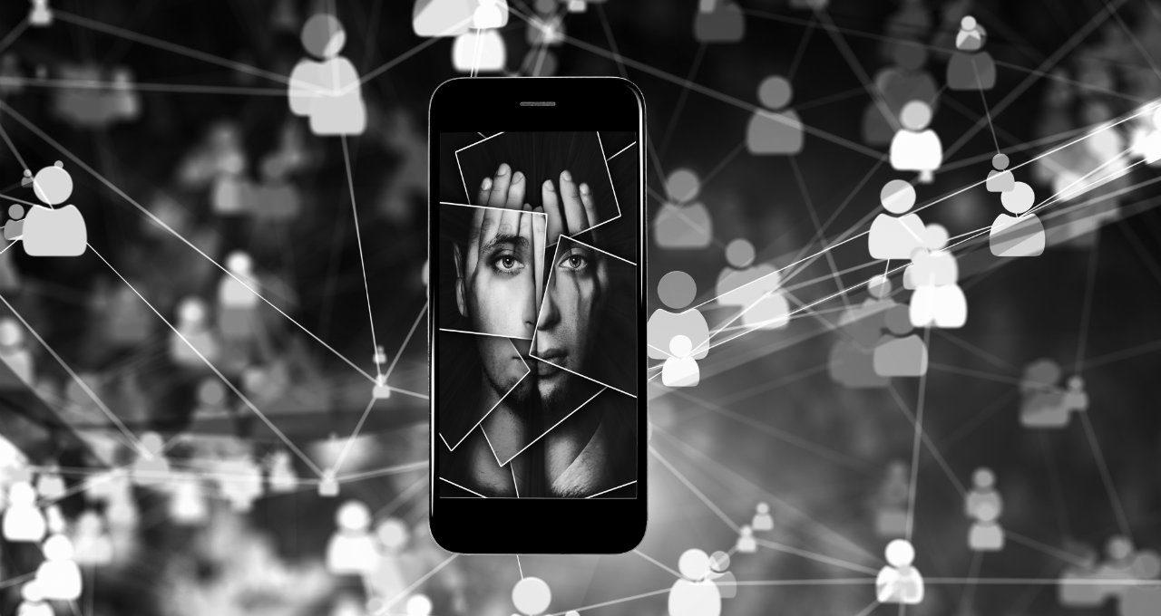 Desarrollo e Identidad Digital: ¿Qué le está pasando a mi hijo?