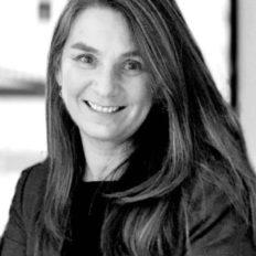 María Cecilia Valdivieso