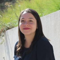 Isidora Paiva