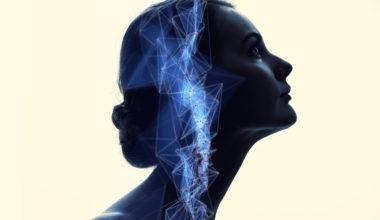 Entender la mente humana