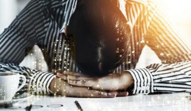 Burnout y el desafío de las organizaciones