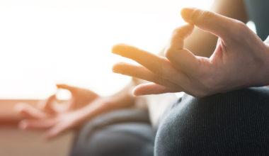 Mindfulness, una herramienta para el cambio social