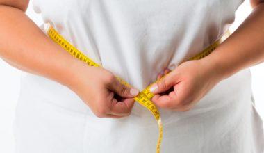 ¿Por qué las chilenas alcanzan el más alto índice de obesidad en Sudamérica?