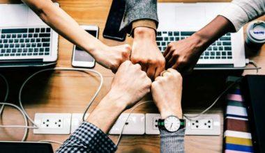 Transformando personas y organizaciones a nivel regional