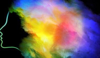Ética, Terapia y Espiritualidad
