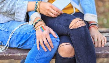 Desafíos para el bienestar de estudiantes LGBTI+ en Chile