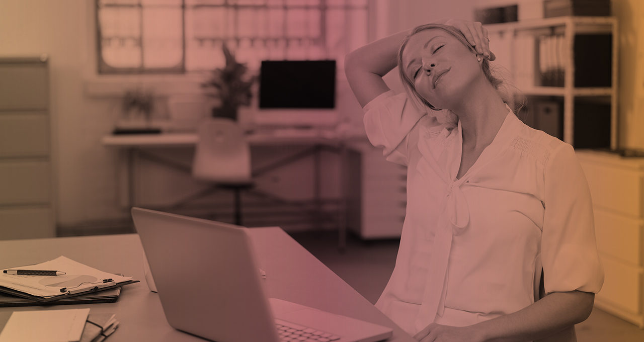 Manejo del estrés: autocuidado y hábitos saludables