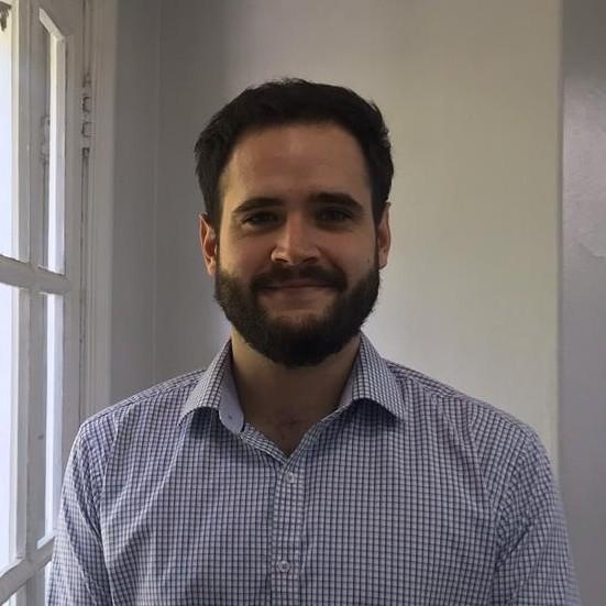 Cristóbal Hernández