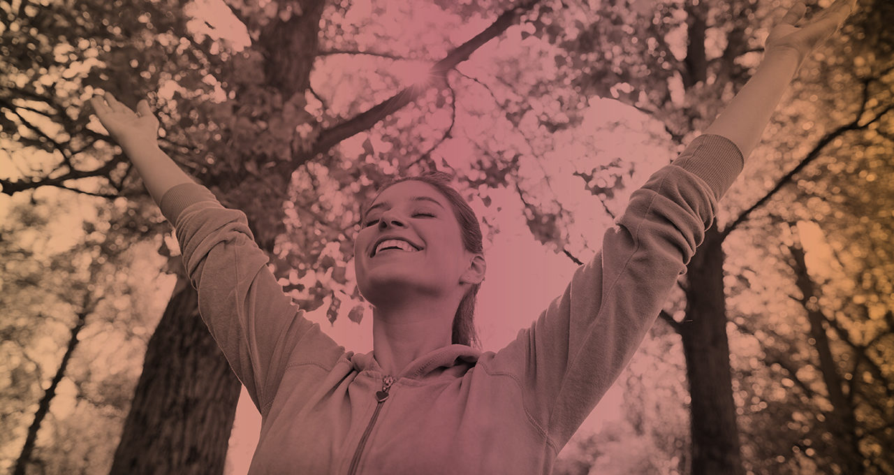 Una introducción a la psicología positiva: cultivando el bienestar en tiempos de crisis