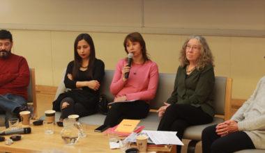 Movimiento Feminista: Historia y Demandas