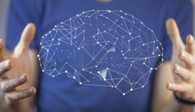 Centro de Neurociencias de la Escuela de Psicología logra tres Fondecyt