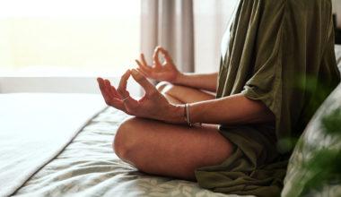 Mindfulness Relacional como recurso para el cultivo del bienestar en tiempos de crisis