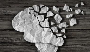 Machine Learning como predictor de Alzheimer