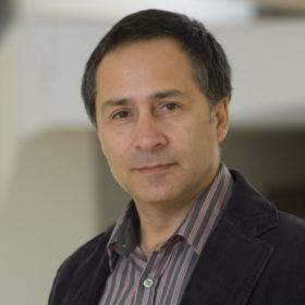 Wenceslao Unuane