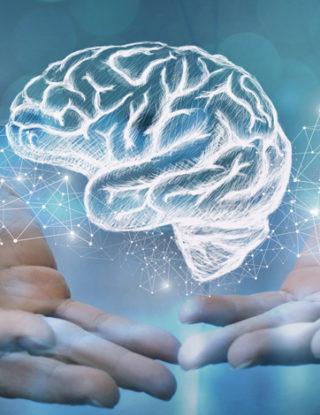 BrainLat UAI: El desafío de liderar la salud cerebral