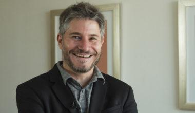 Agustín Ibáñez: profesor latinoamericano destacado