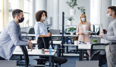 El valor de la cultura organizacional